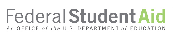 Federal Student Aid An Office of the U.S. Department of Education